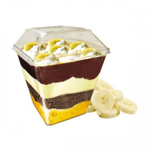 «Banan-Nutti»