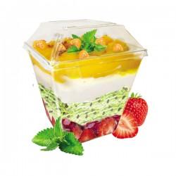 «Beri-Yoghurt»