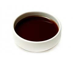 Кисло-солодкий соус