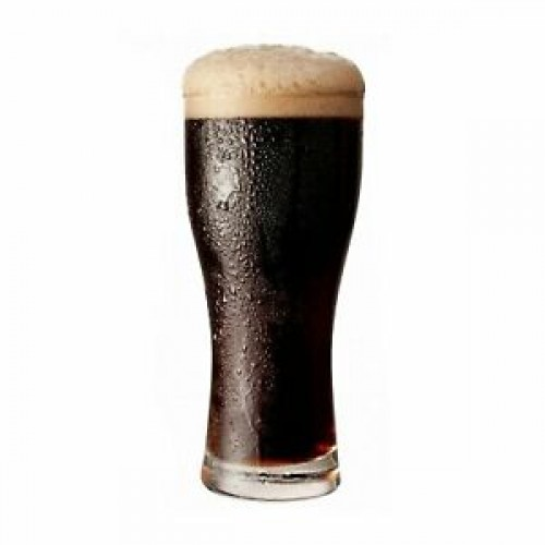 Milk Stout (Sweet Stout)