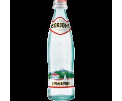Боржомі
