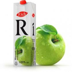 Rich Яблуко