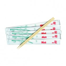 Палички для суші