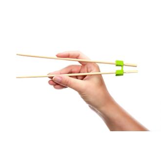 Тримач для навчальних паличок